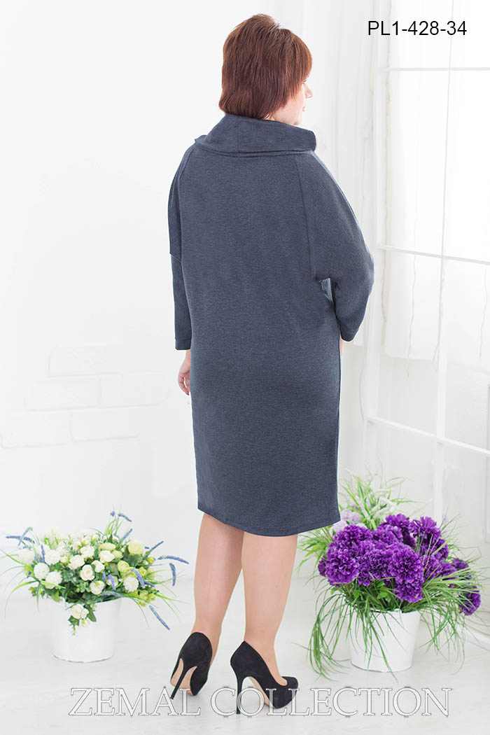 Сукня pl1-428 купить на сайте производителя