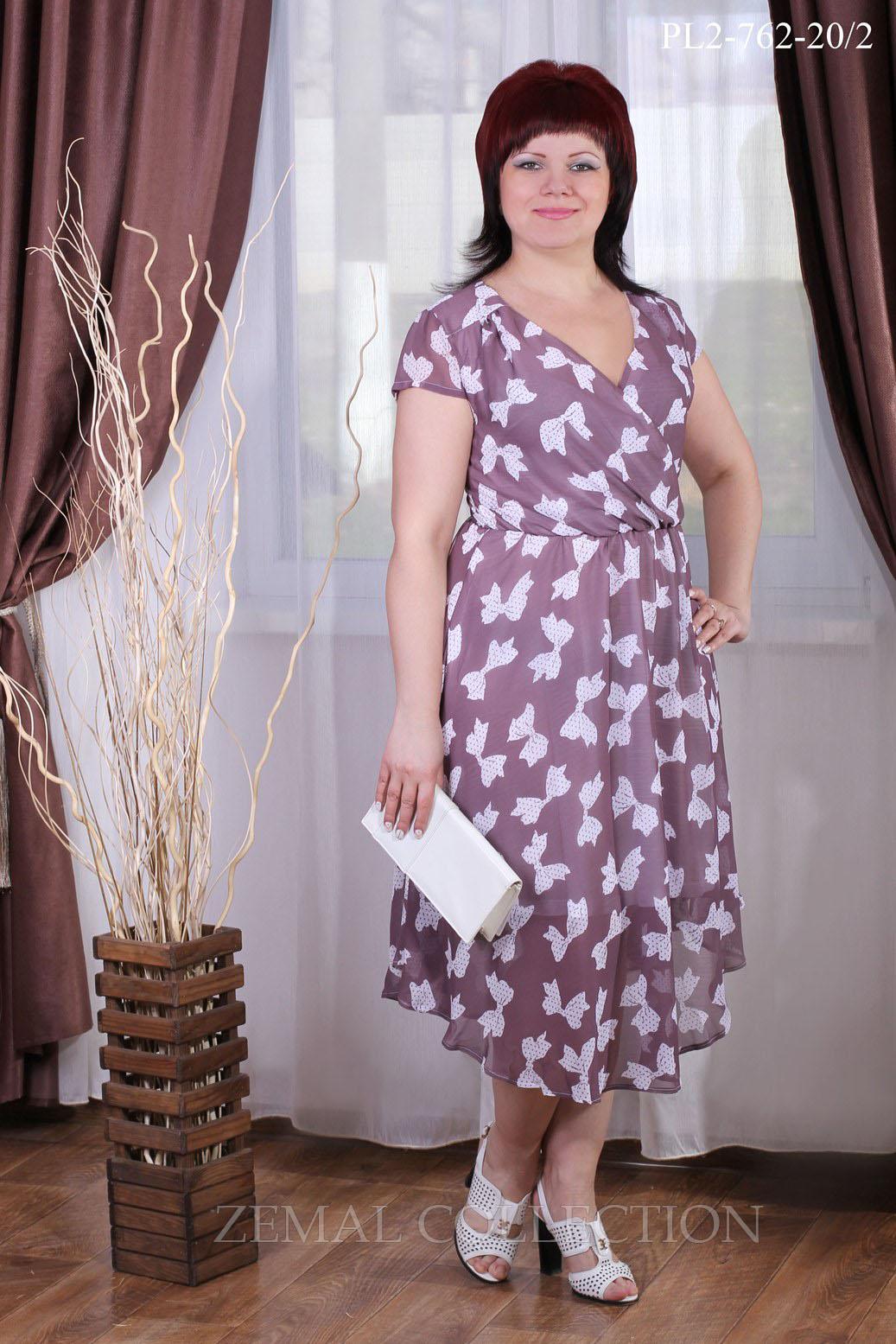 Сукня pl2-762 купить на сайте производителя