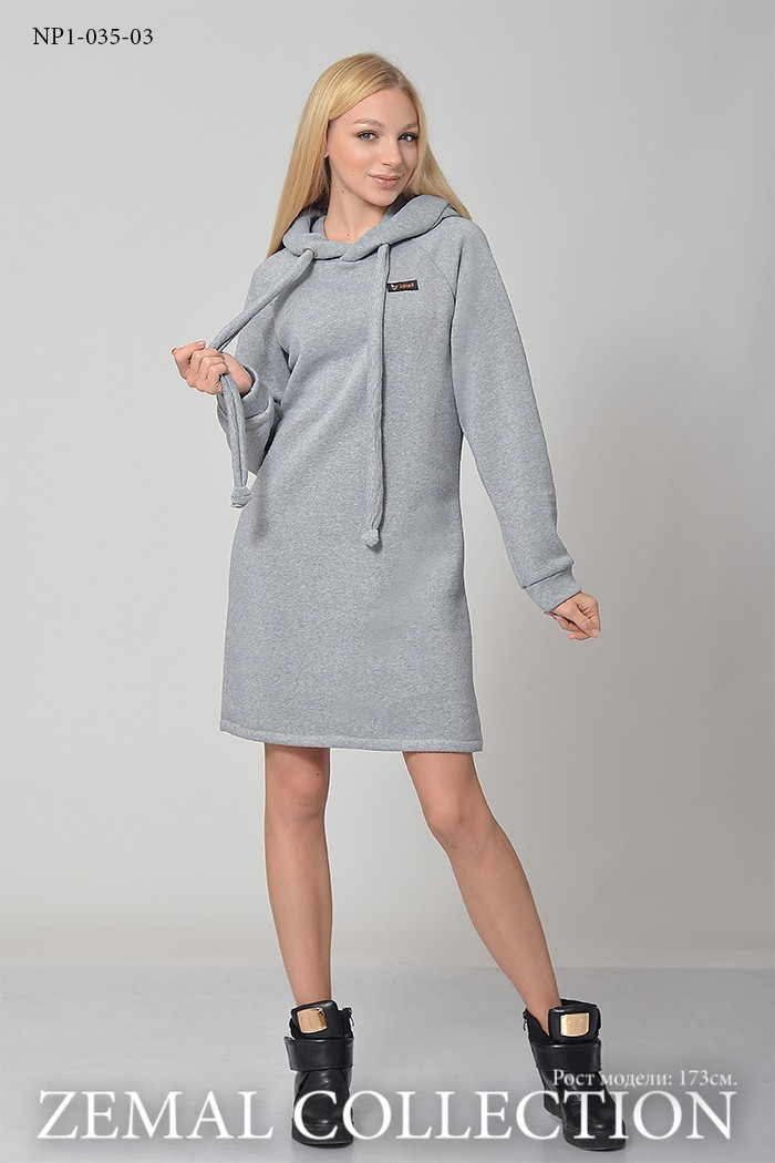 Платье NP1-035 купить на сайте производителя