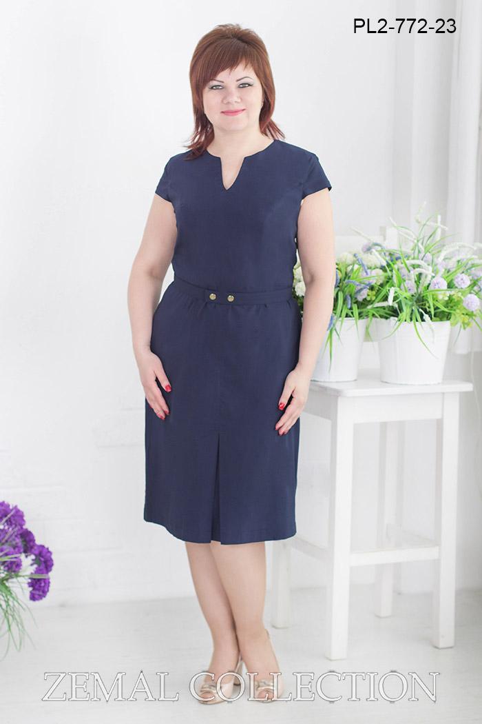 Платье PL2-772 купить на сайте производителя