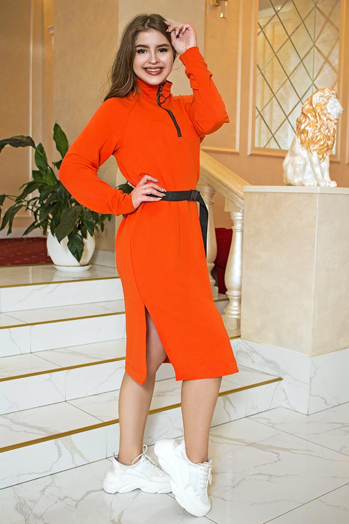 Платье XPL2-027 купить на сайте производителя