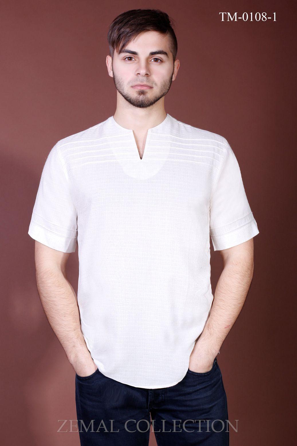 Сорочка tm-0108 купить на сайте производителя