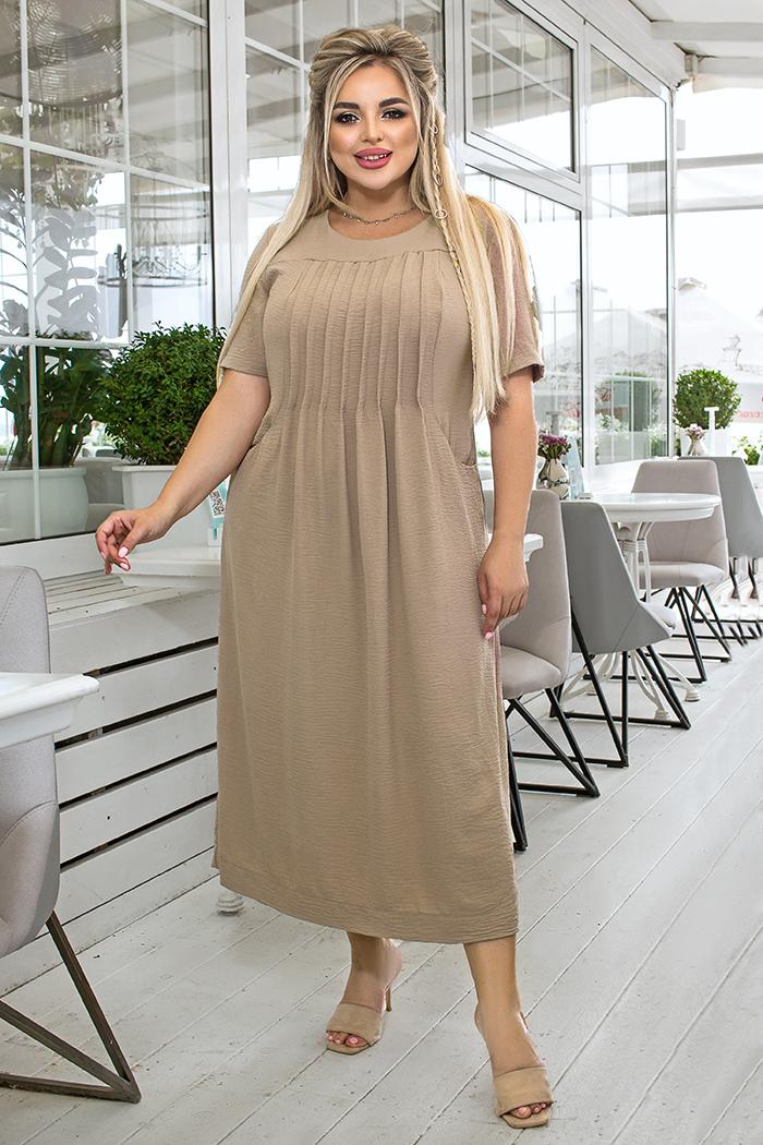 Платье PL4-454.30 купить на сайте производителя