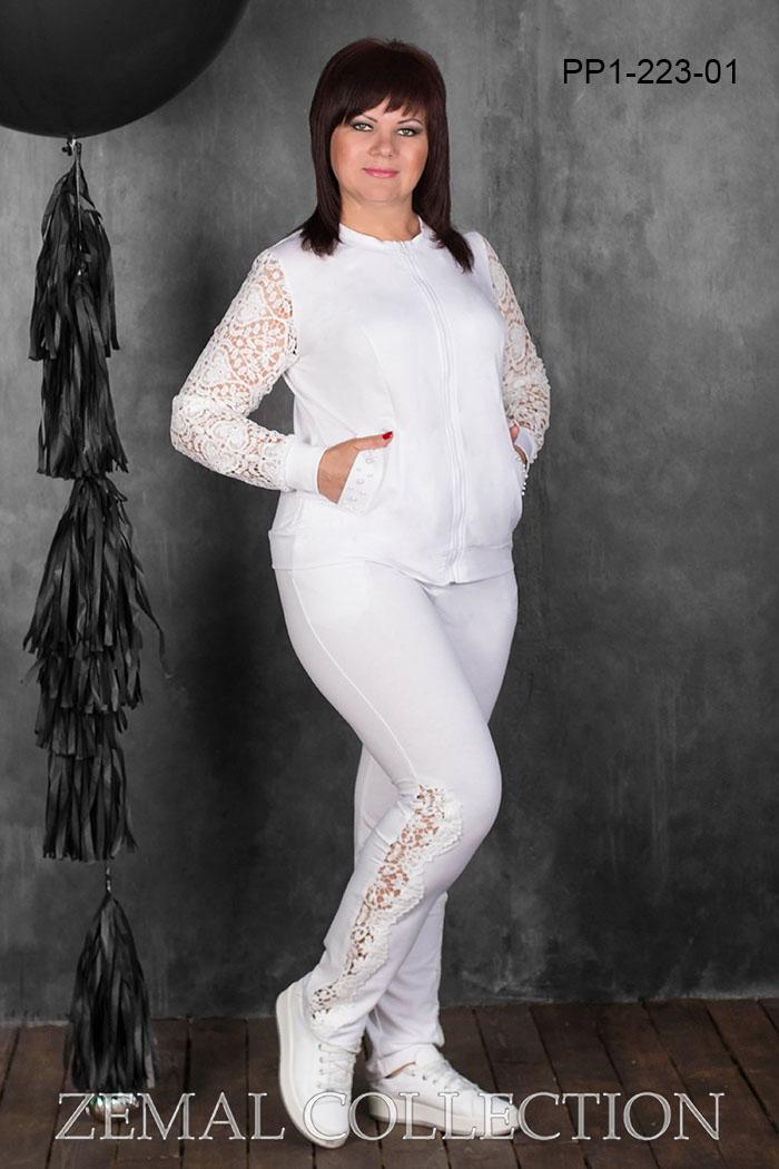bafa4ce2ae0 Сп. костюм PP1-223 купить на сайте производителя