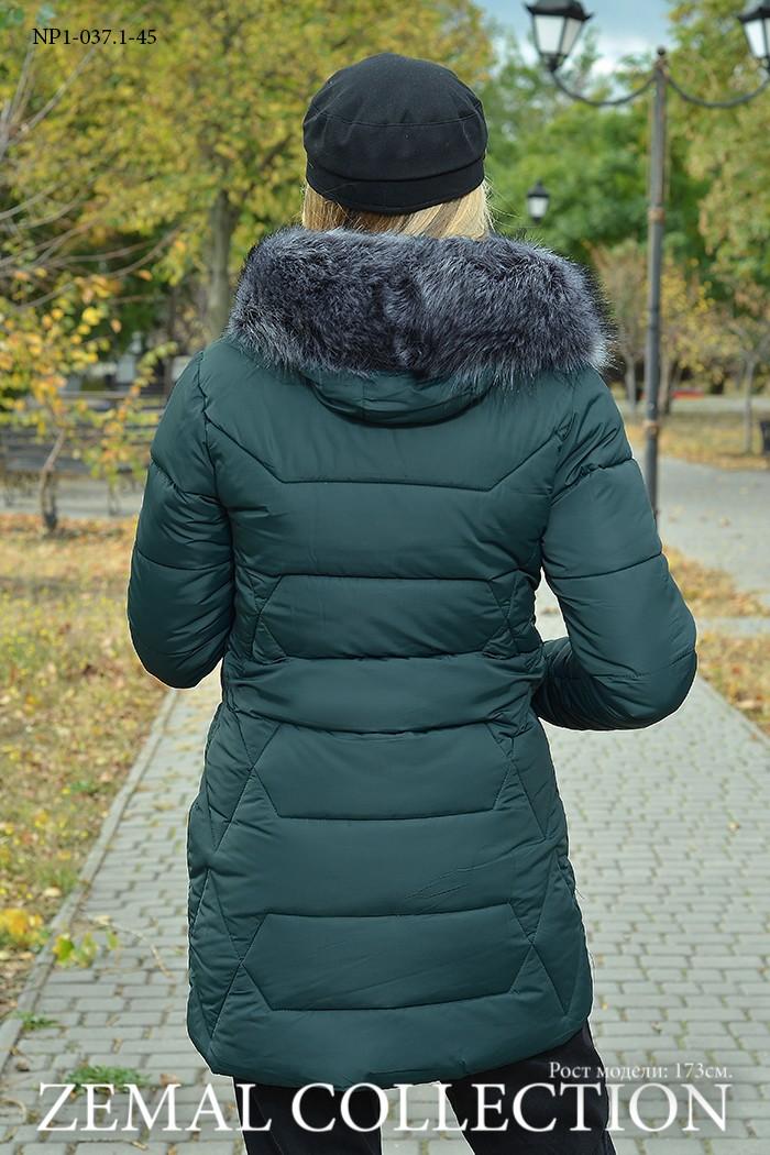Куртка NP1-037.1 купить на сайте производителя