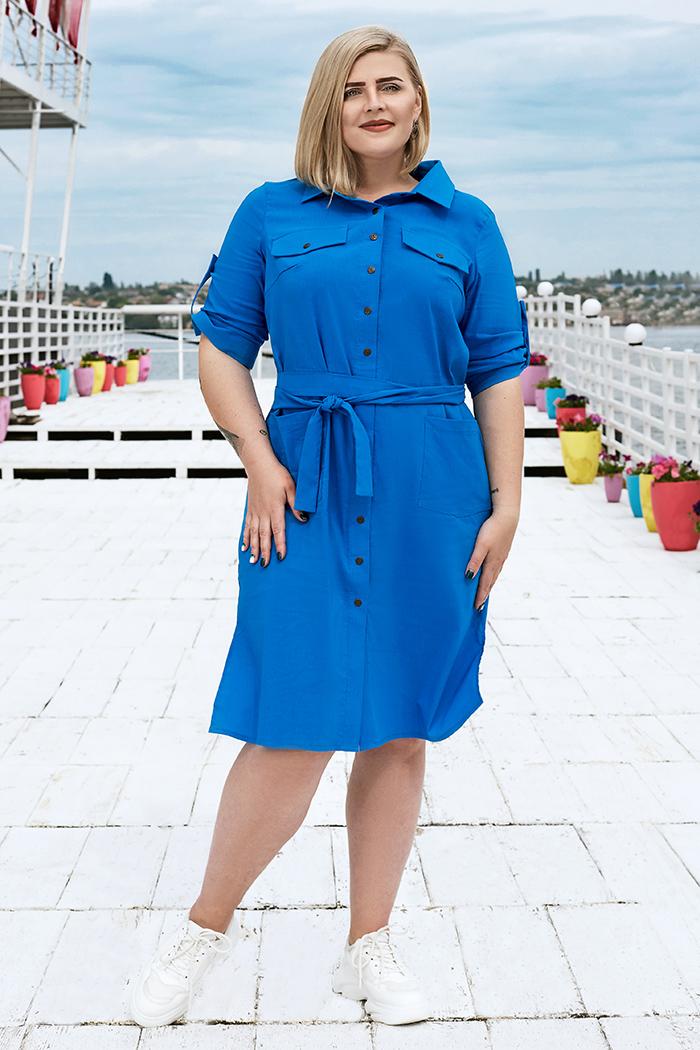 Платье PL4-570.57 купить на сайте производителя