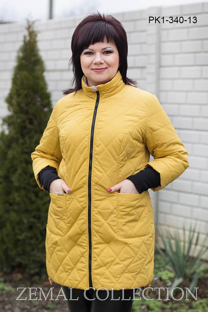 Куртка PK1-340 купить на сайте производителя