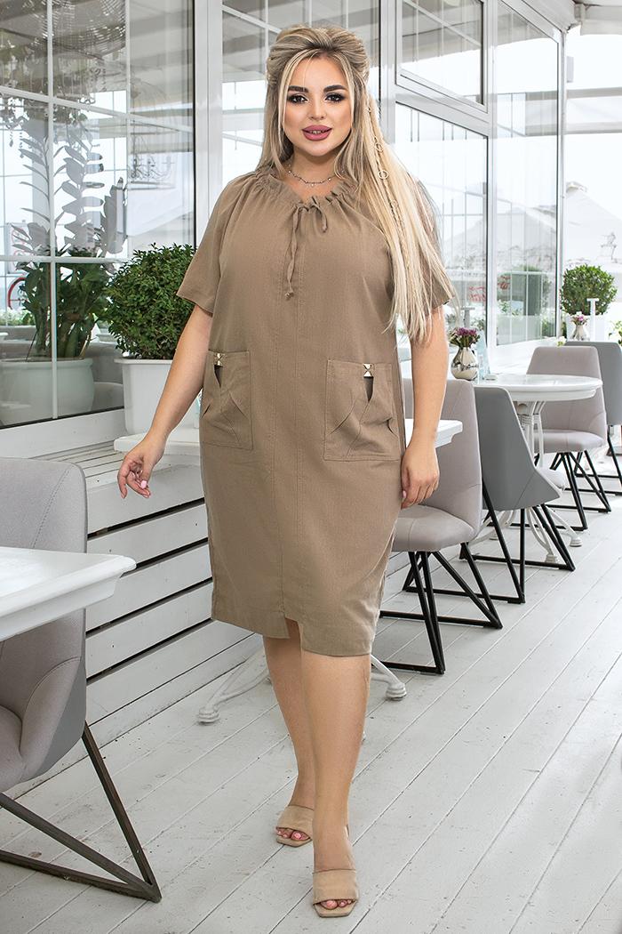 Платье PL4-573.30 купить на сайте производителя