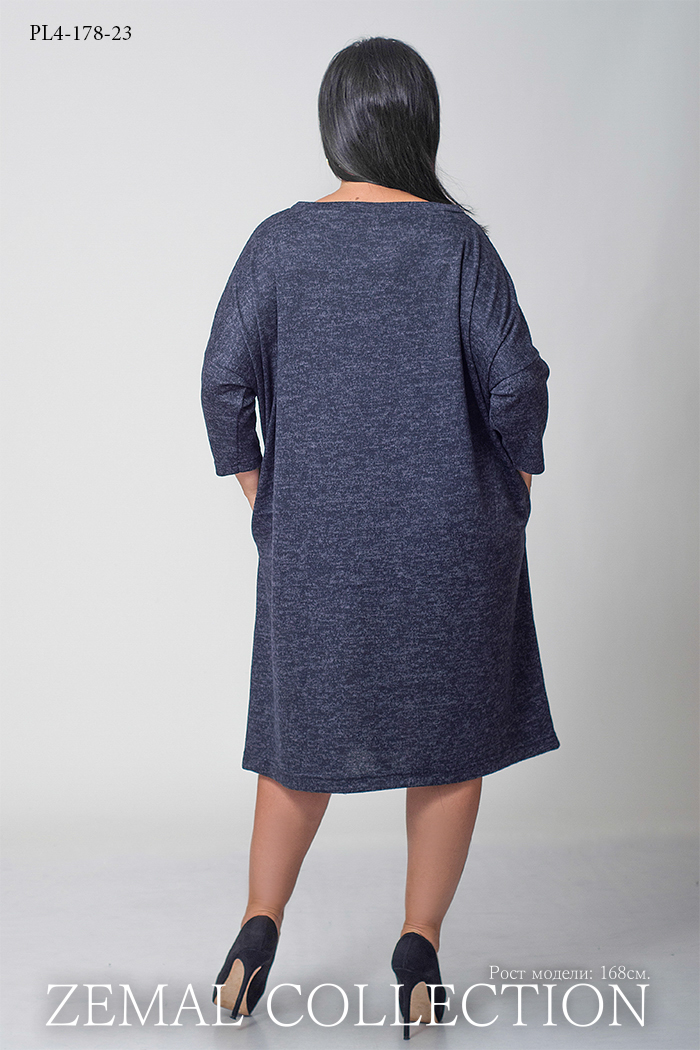 Платье PL4-178 купить на сайте производителя