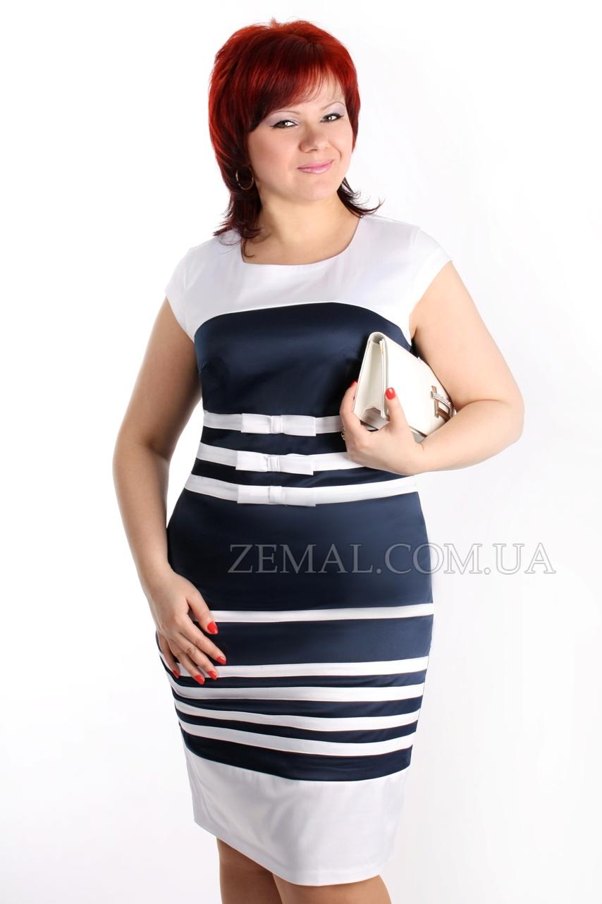 Сукня pl1-516 купить на сайте производителя