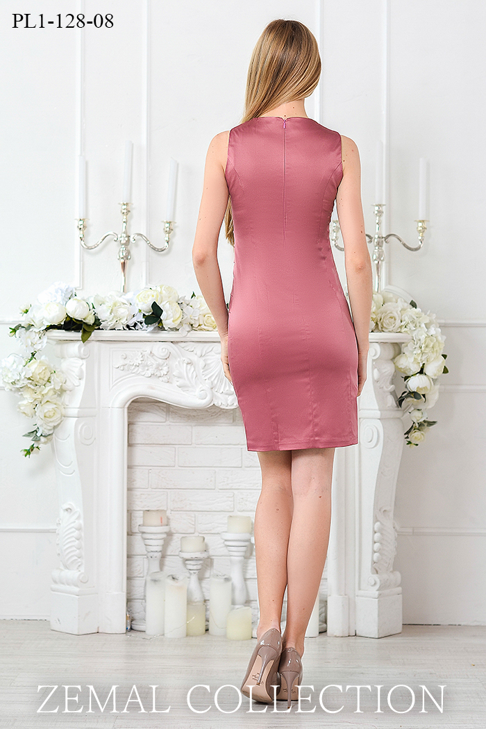 Платье PL1-128 купить на сайте производителя