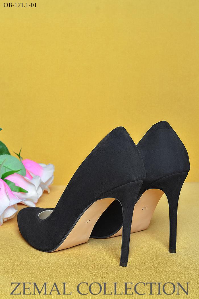 Туфли OB-171.1 купить на сайте производителя