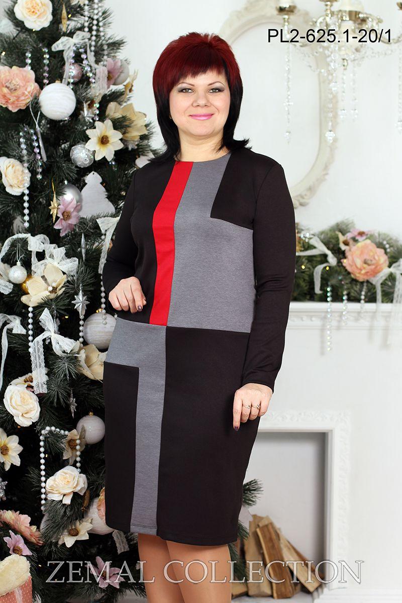 Сукня pl2-625.1 купить на сайте производителя