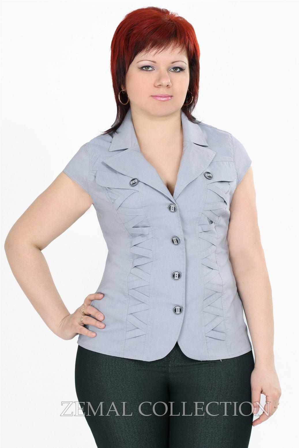 Жакет pl1-504 купить на сайте производителя