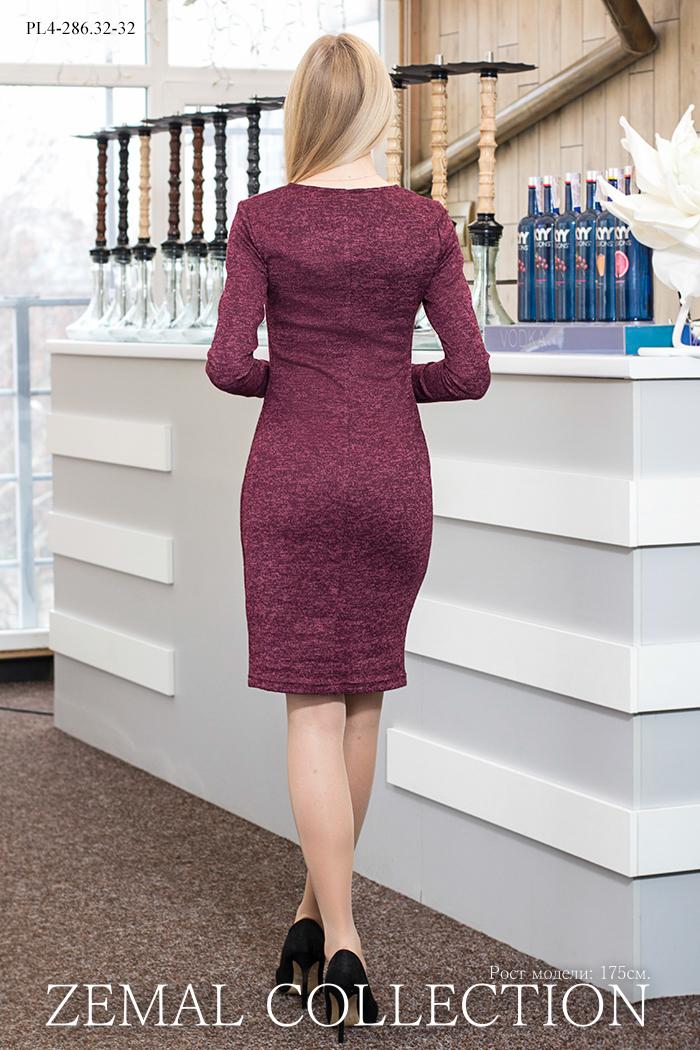 Платье PL4-286.32 купить на сайте производителя