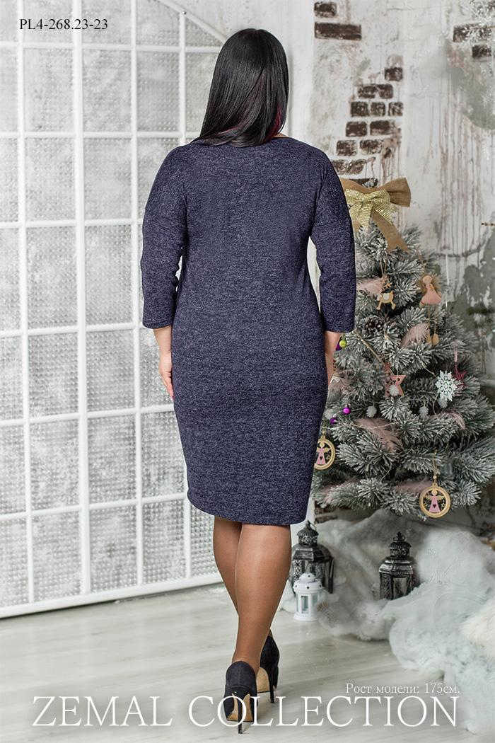 Платье PL4-268.23 купить на сайте производителя