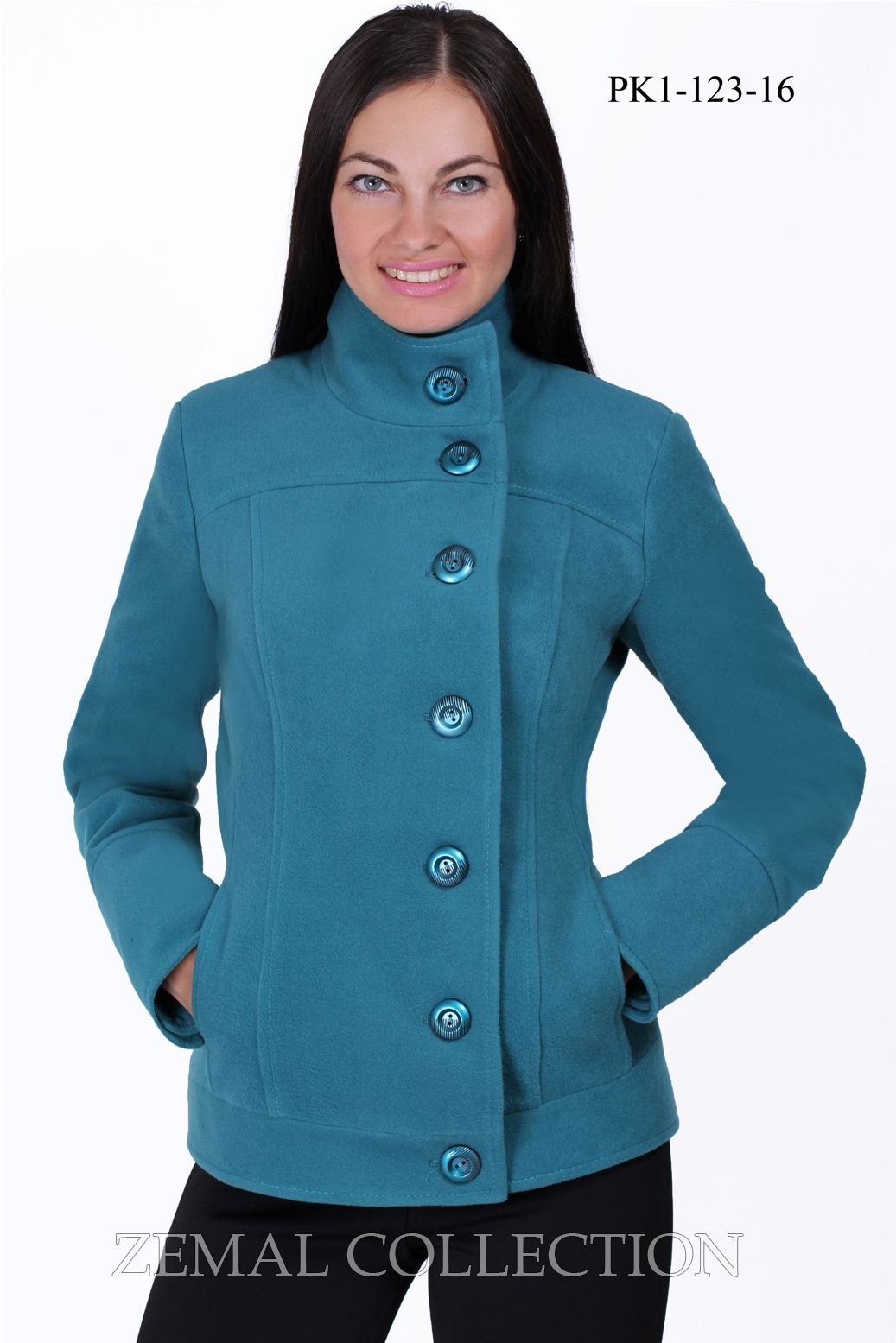 Пальто pk1-123 купить на сайте производителя