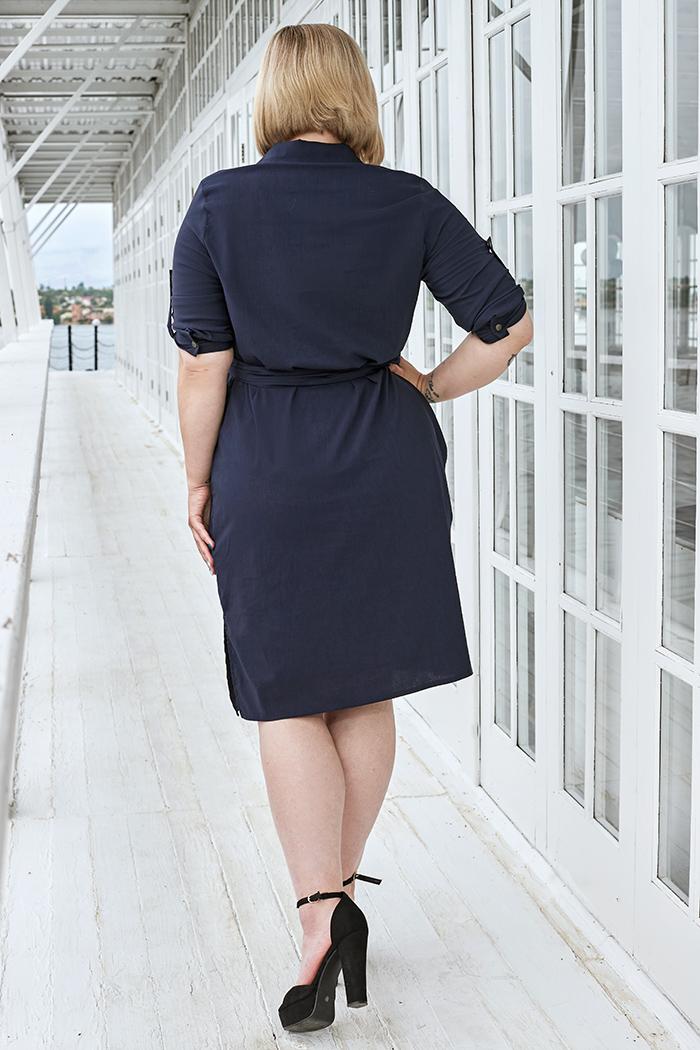 Платье PL4-570.23 купить на сайте производителя