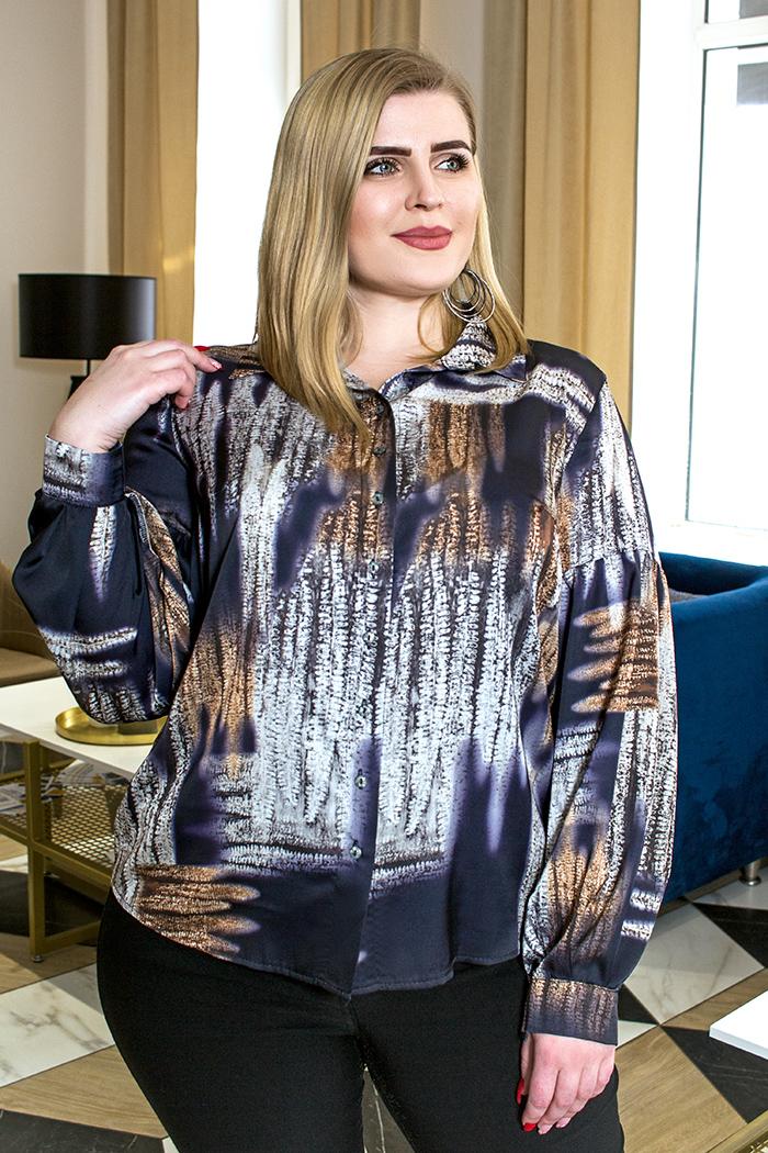 Блуза PL4-557.71 купить на сайте производителя