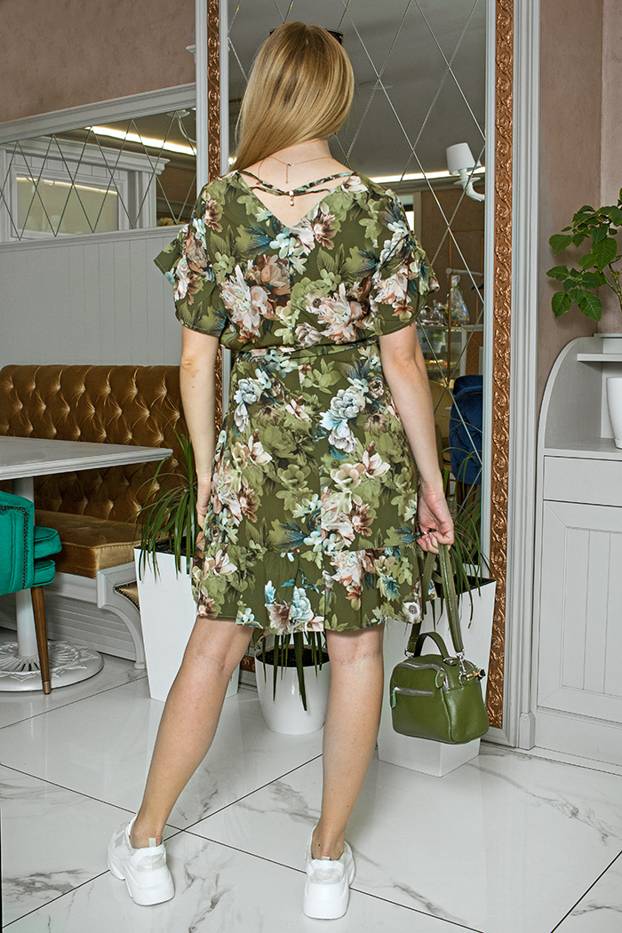 Платье PL4-101 купить на сайте производителя