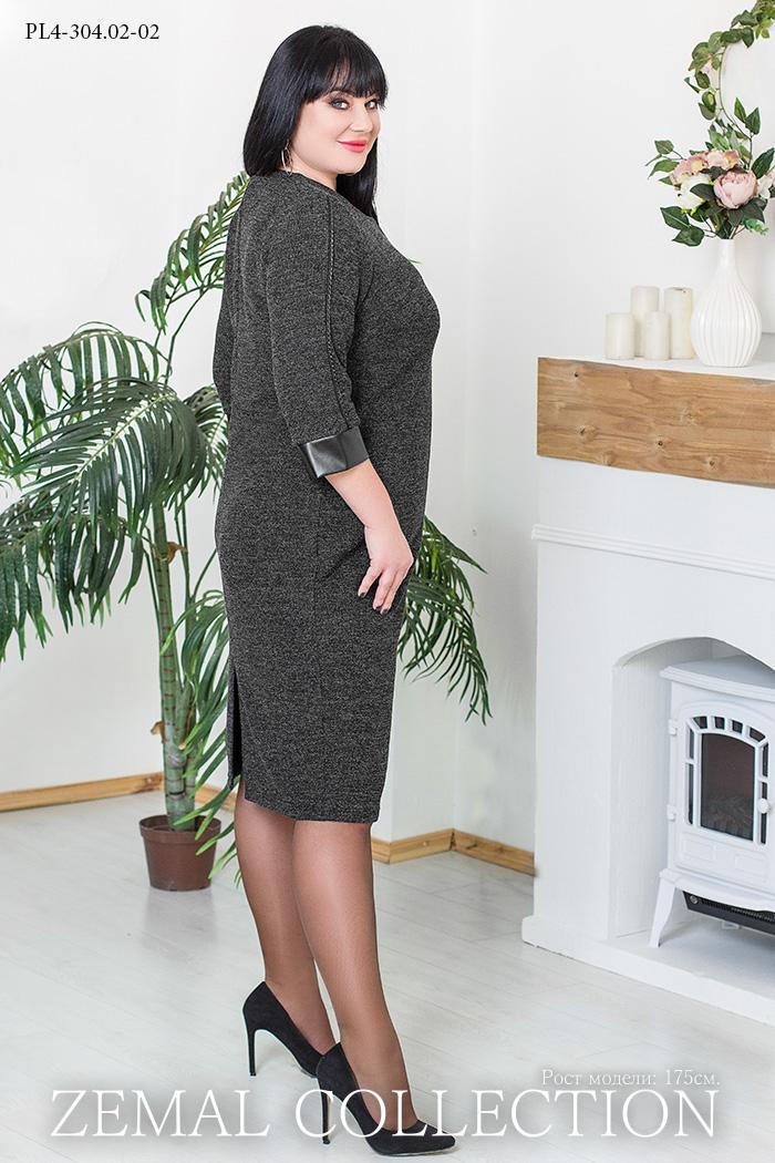 Платье PL4-304.02 купить на сайте производителя