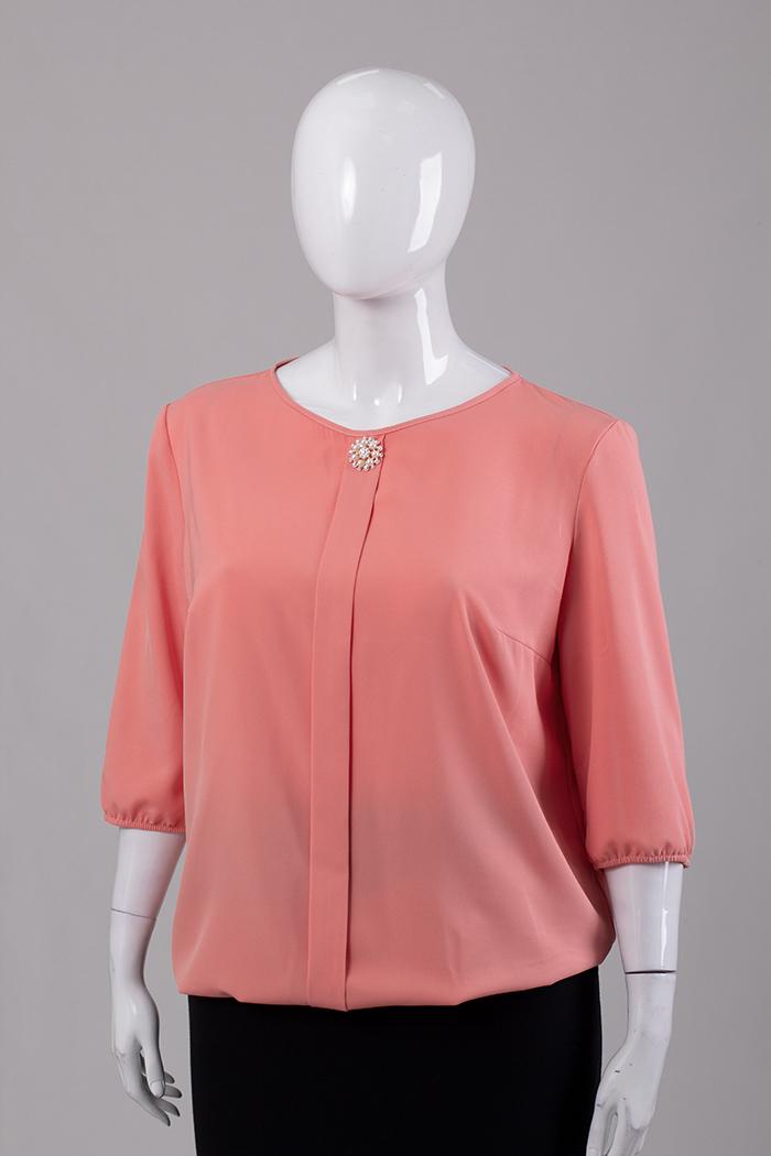 Блуза PL4-565.3 купить на сайте производителя