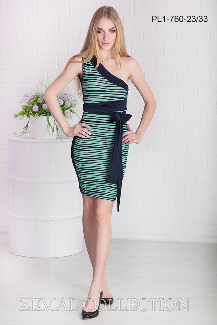 Платье PL1-760 купить на сайте производителя