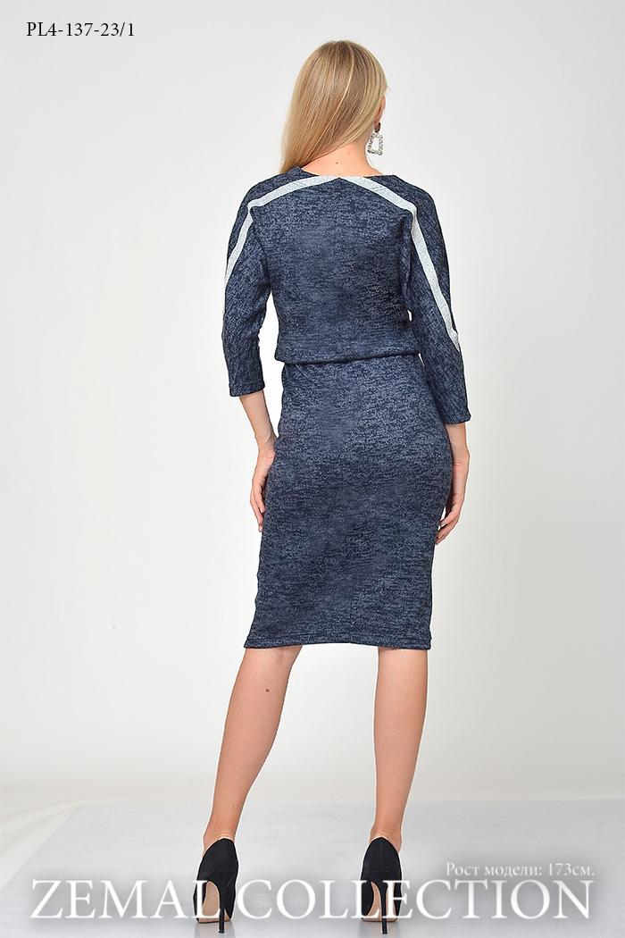 Платье PL4-137 купить на сайте производителя