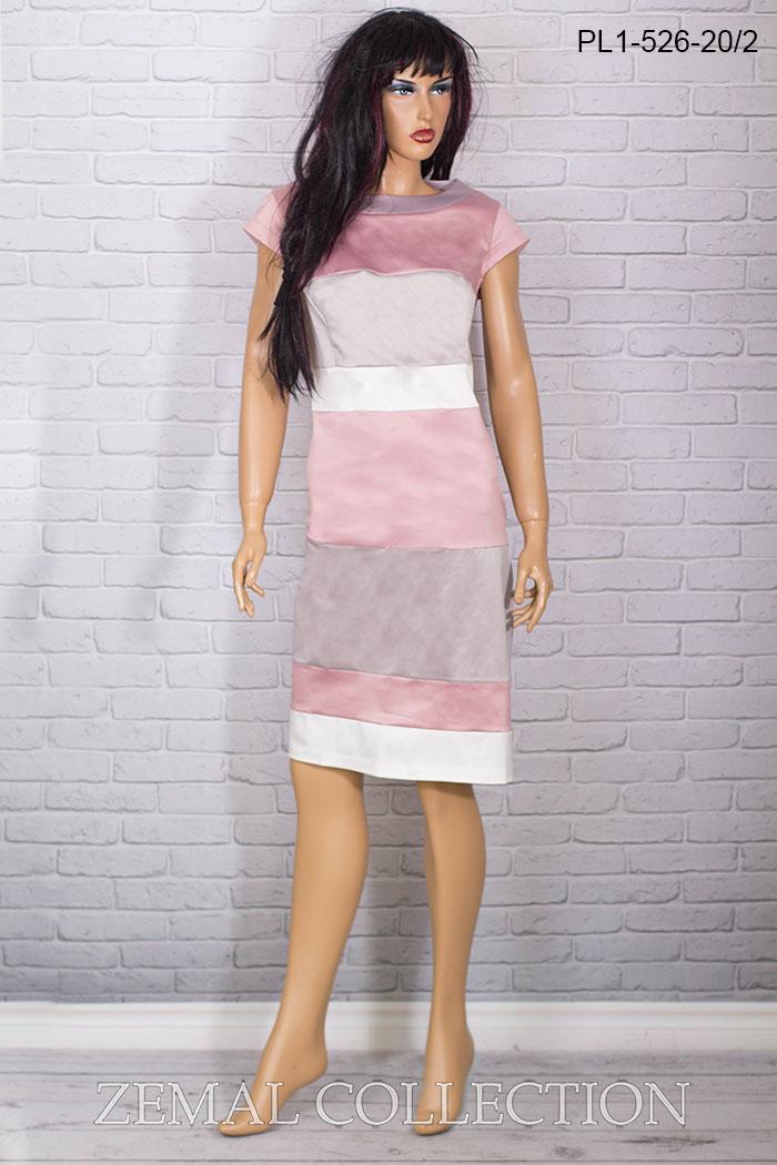 Платье PL1-526 купить на сайте производителя