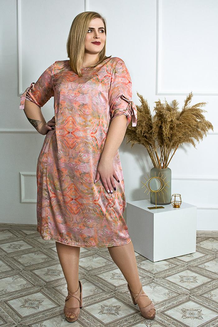 Платье PL4-550.73 купить на сайте производителя
