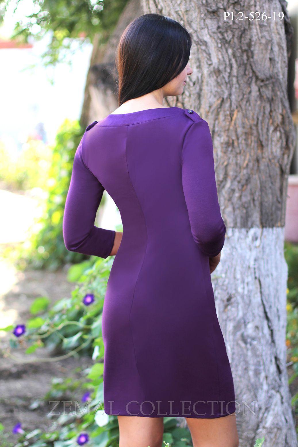 Платье PL2-526 купить на сайте производителя