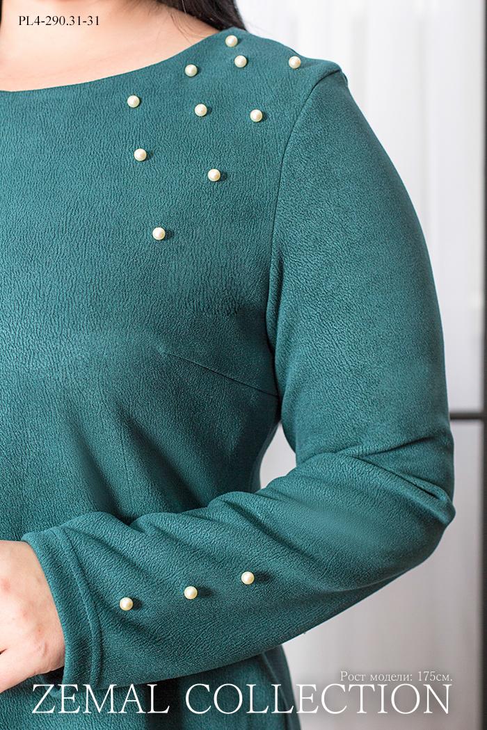 Платье PL4-290.31 купить на сайте производителя