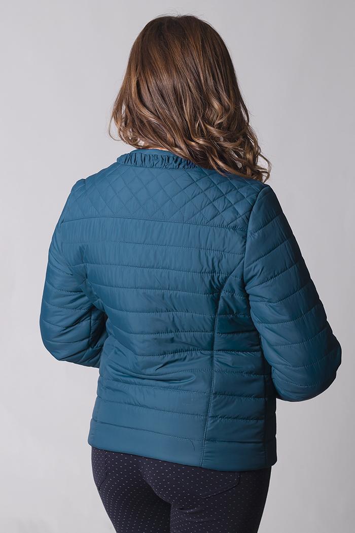 Куртка PK1-387 купить на сайте производителя