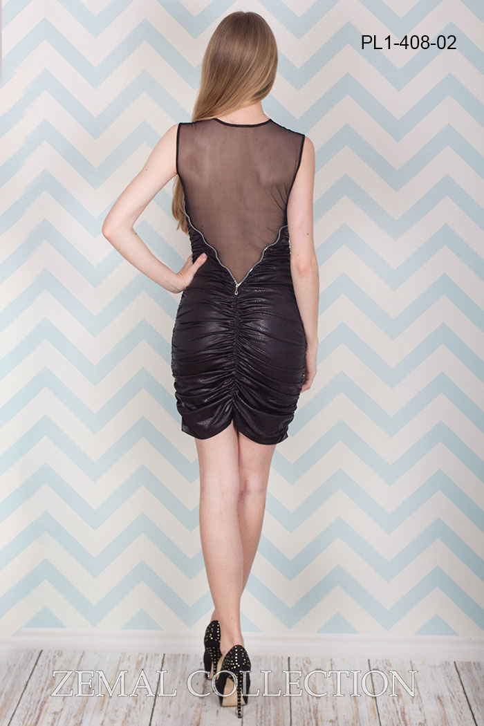 Сукня pl1-408 купить на сайте производителя