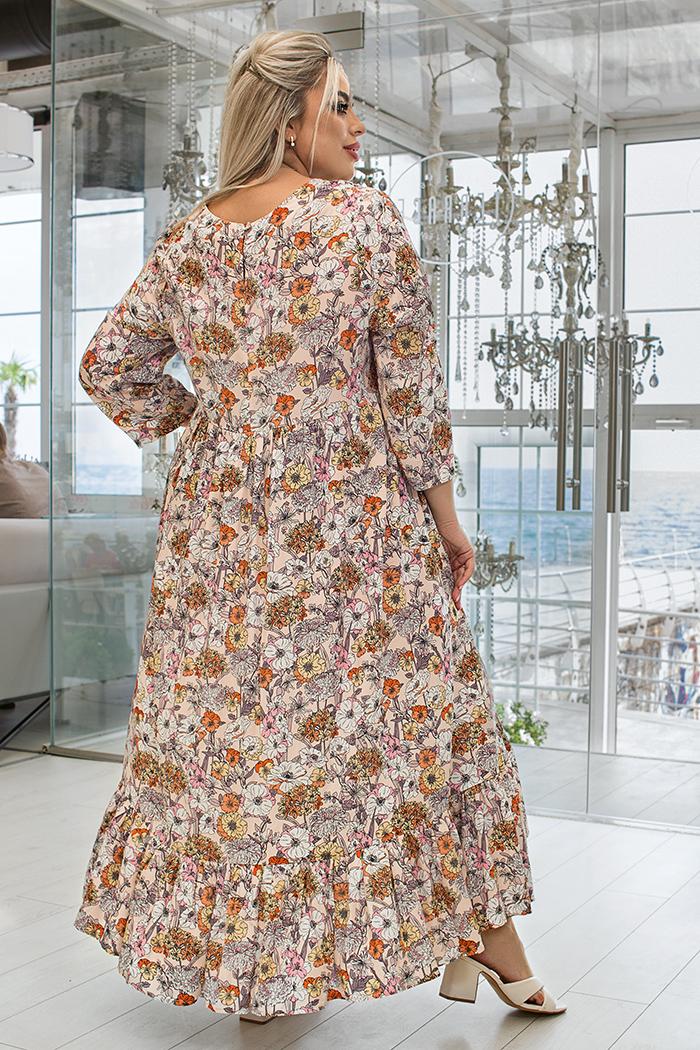Платье PL4-605.71 купить на сайте производителя