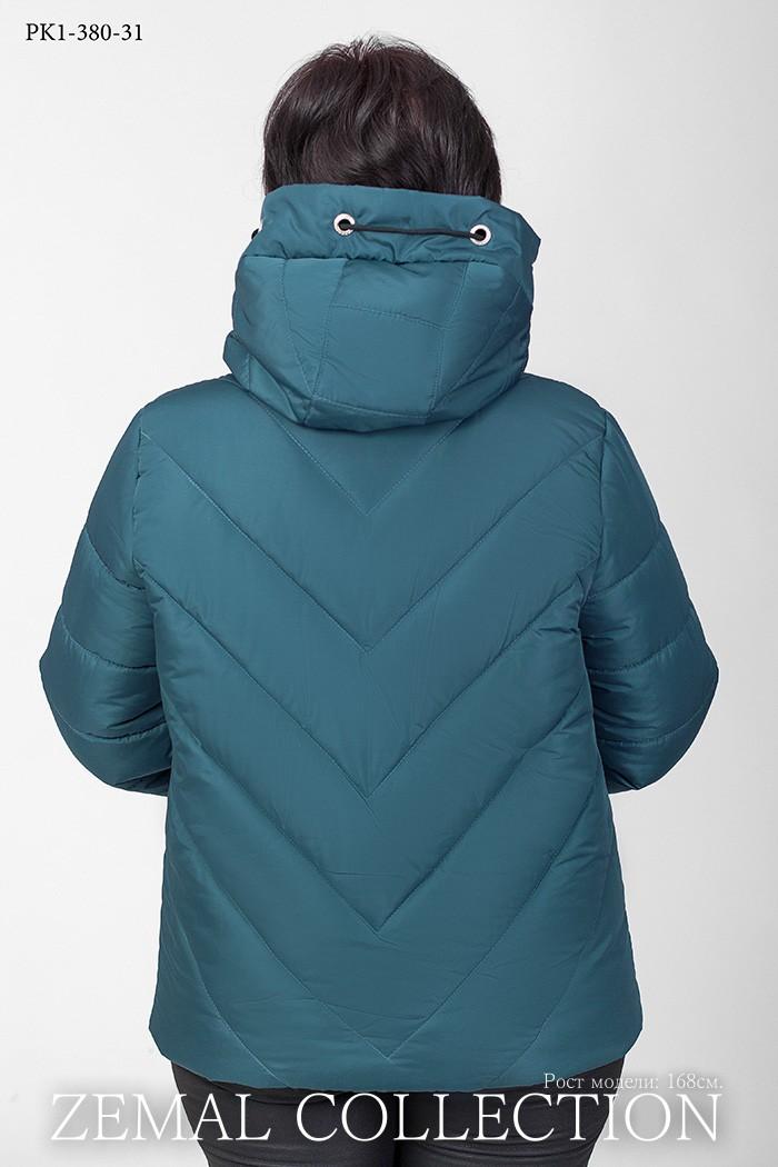 Куртка PK1-380 купить на сайте производителя