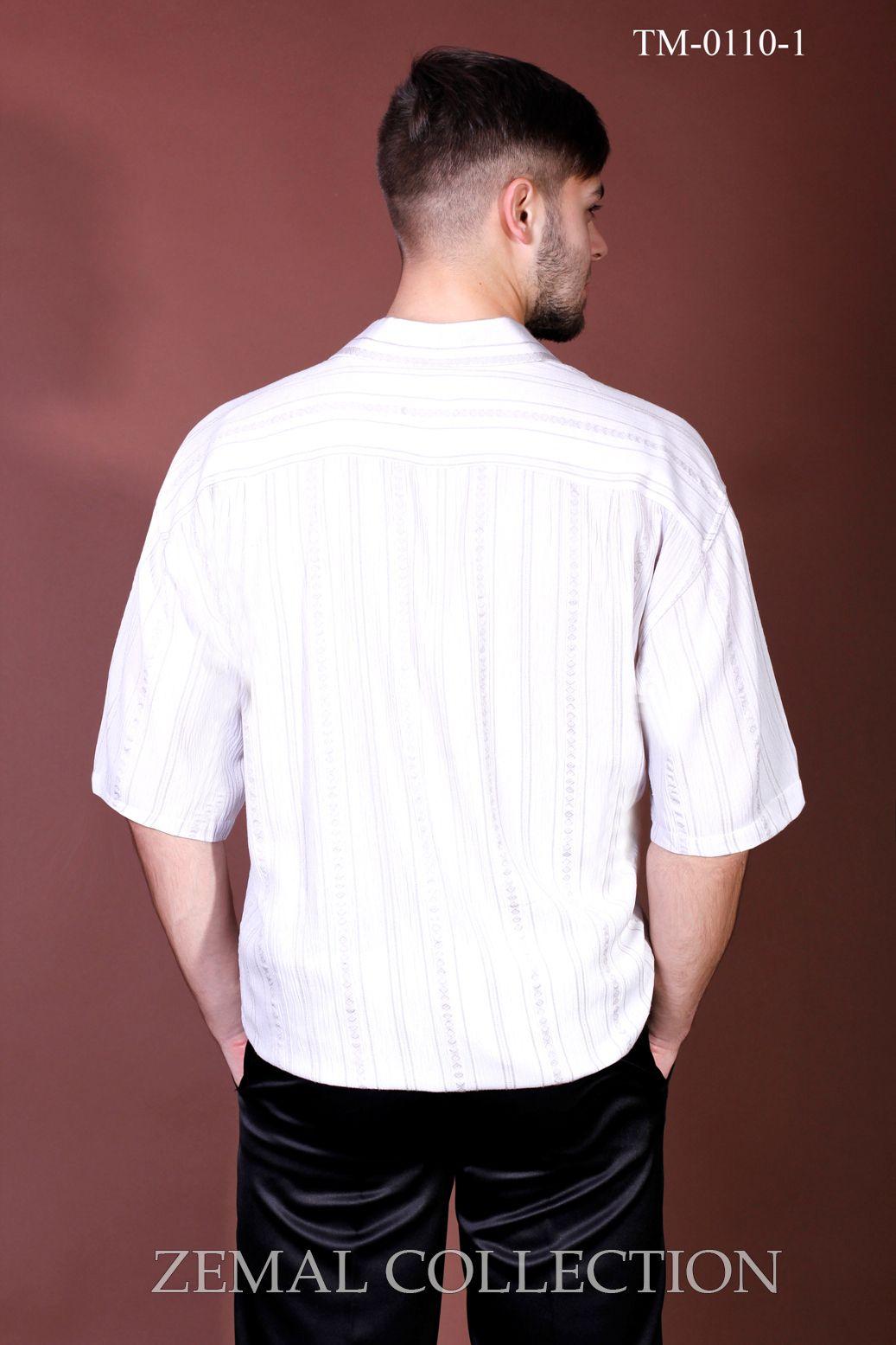 Сорочка tm-0110 купить на сайте производителя