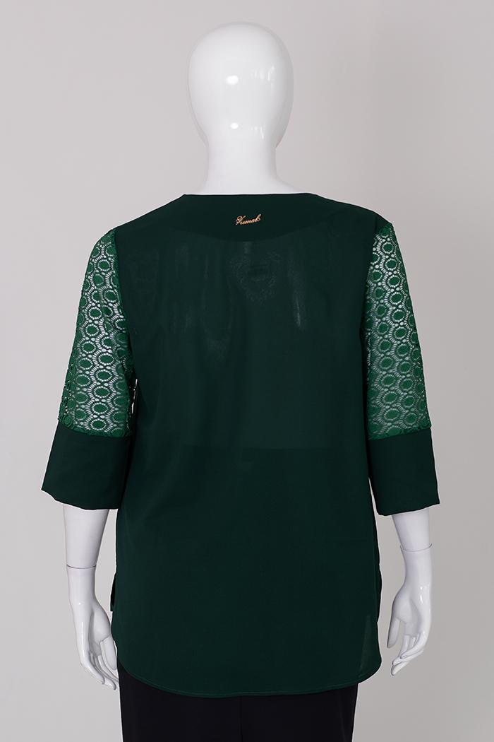 Блуза PL4-446.1 купить на сайте производителя