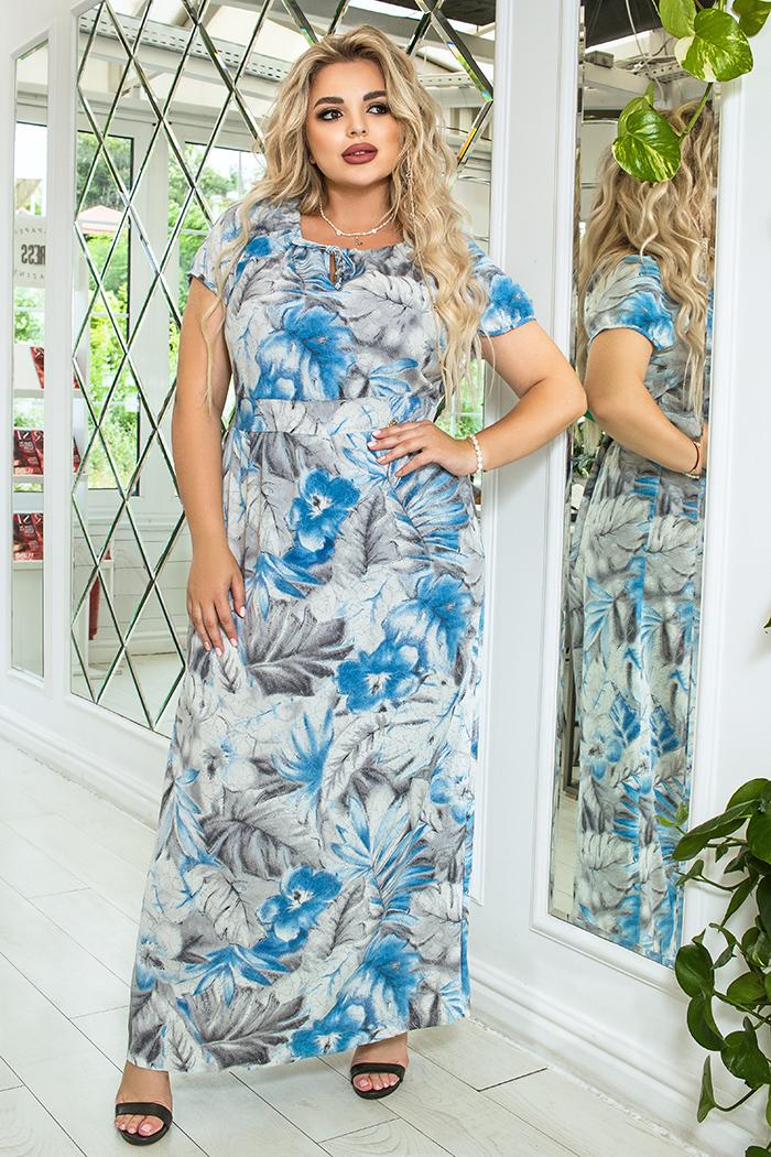 Платье PL4-611.72 купить на сайте производителя