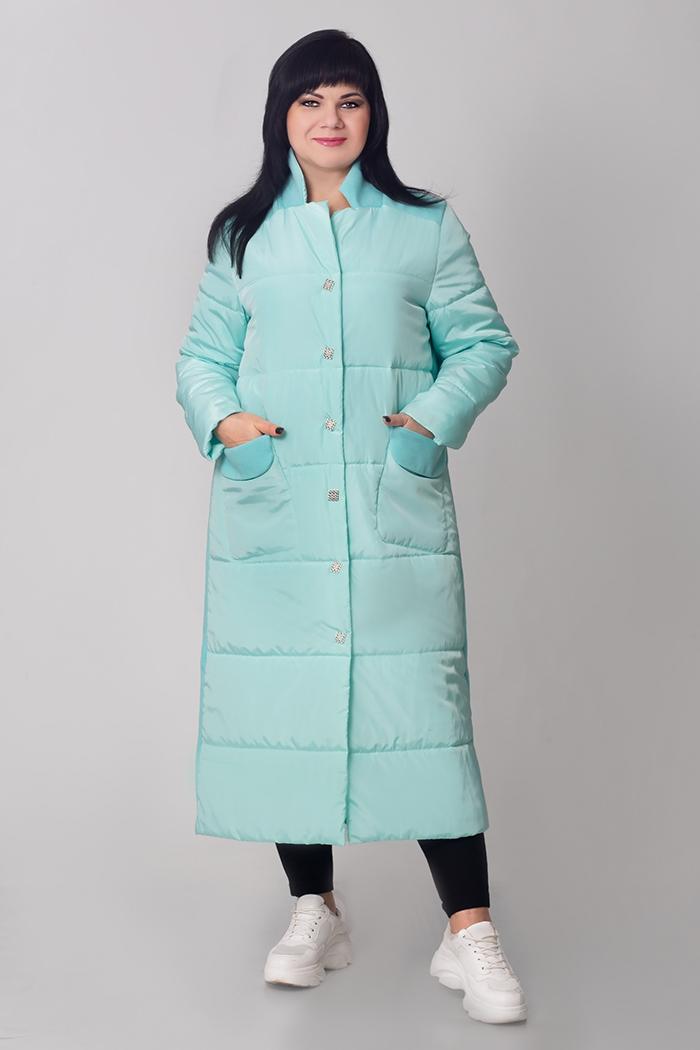 Пальто PK1-390 купить на сайте производителя
