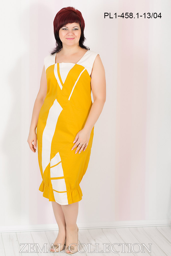 Сукня pl1-458.1 купить на сайте производителя