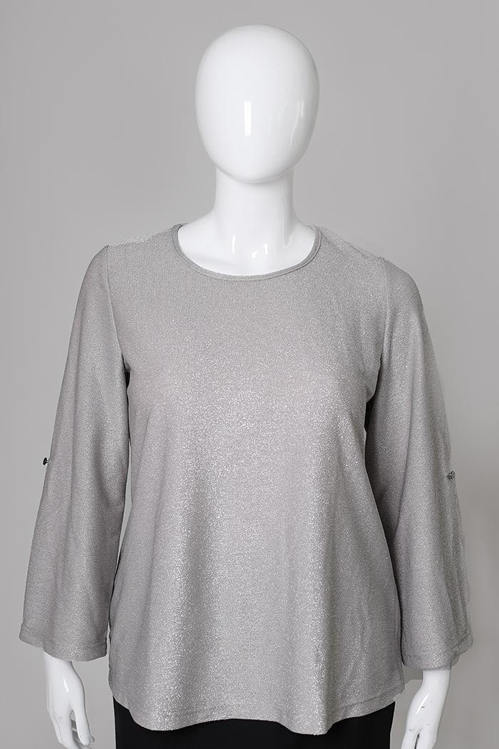 Блуза PL4-531.1 купить на сайте производителя
