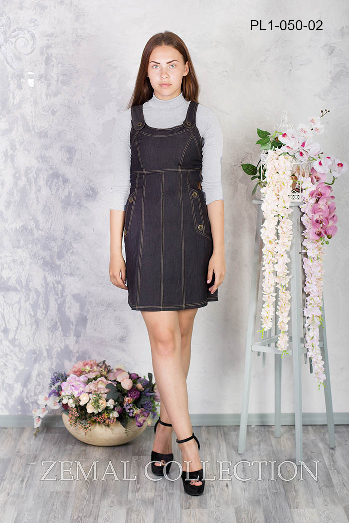 Сукня pl1-050 купить на сайте производителя