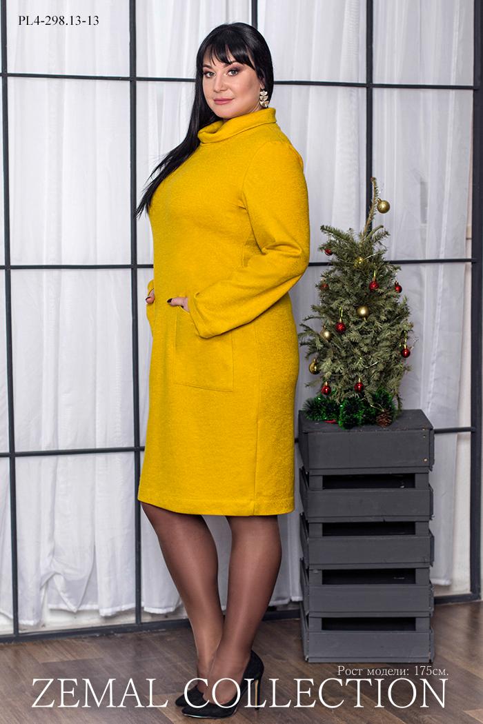 Платье PL4-298.13 купить на сайте производителя