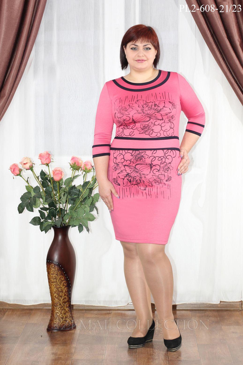 Платье PL2-608 купить на сайте производителя