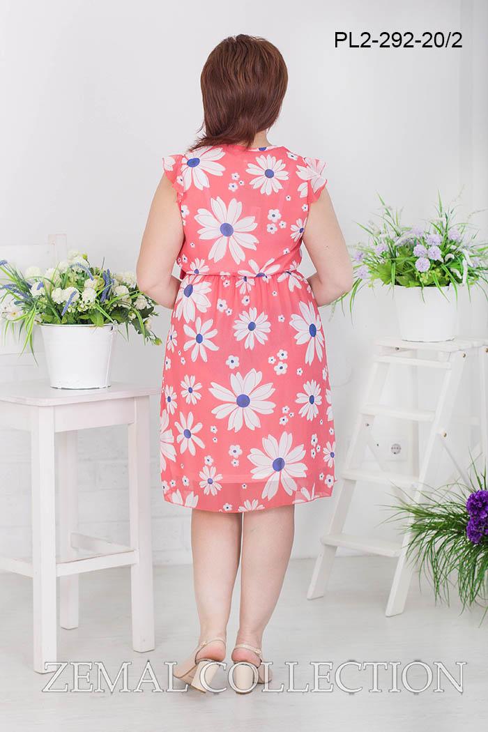 Сукня pl2-292 купить на сайте производителя