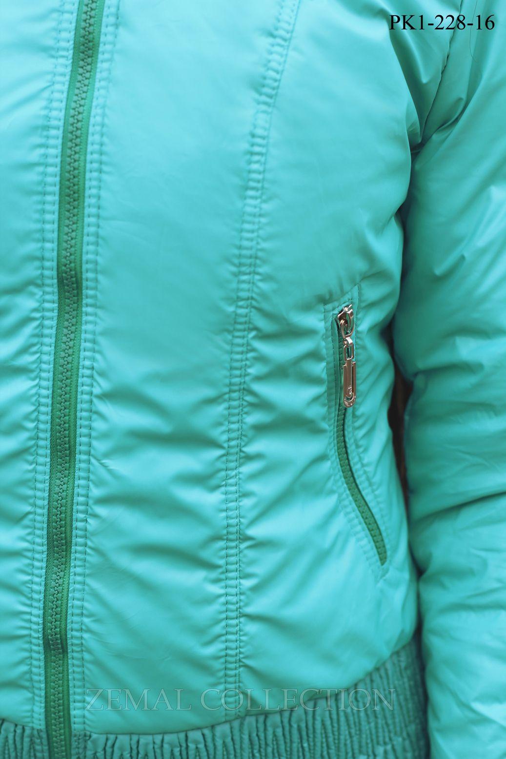 Куртка PK1-228 купить на сайте производителя