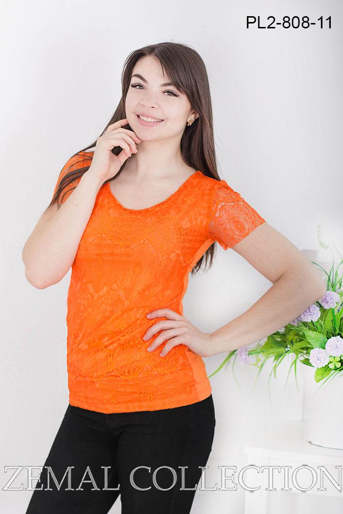 Блузка pl2-808 купить на сайте производителя