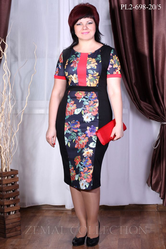 Сукня pl2-698 купить на сайте производителя