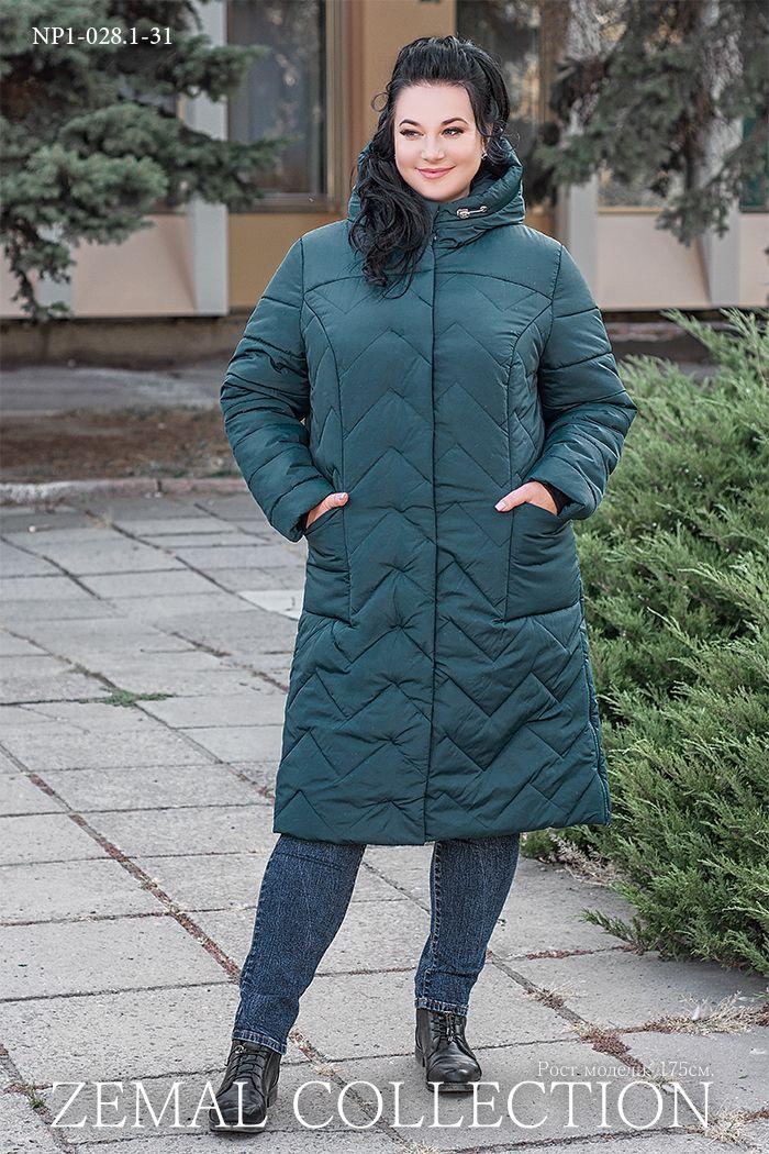 Пальто NP1-028.1 купить на сайте производителя